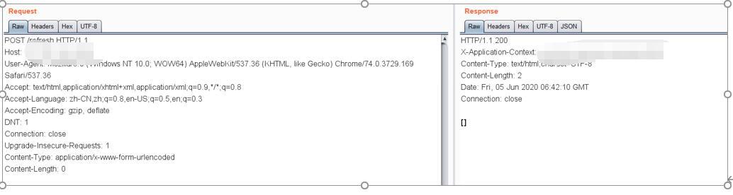 《Spring_Boot获取星号(*)的密码方法(一)》