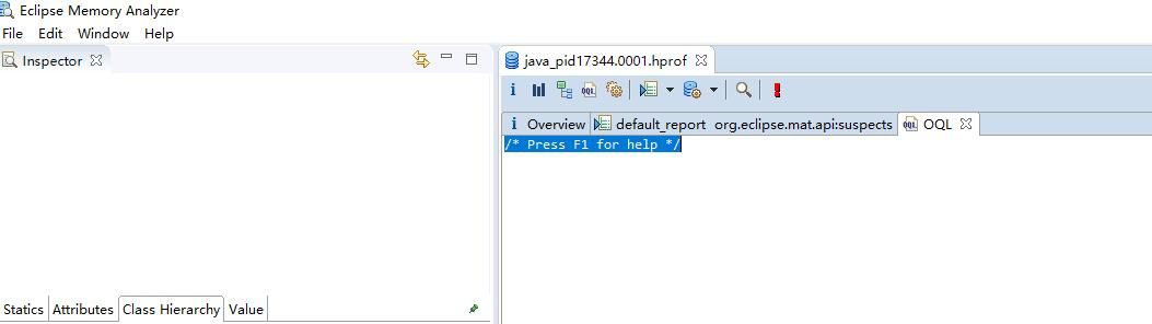《Spring_Boot获取星号(*)的密码方法(二)》